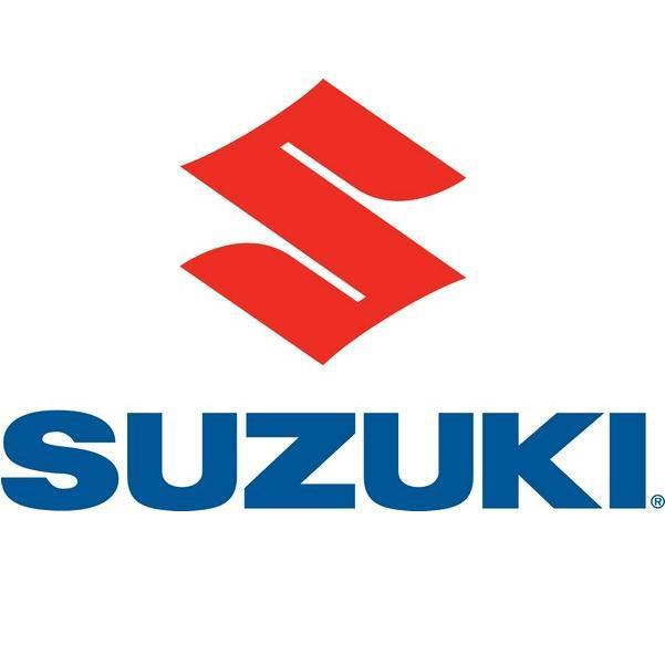 Suzuki Service in McAllen TX | 724 Towing Services McAllen